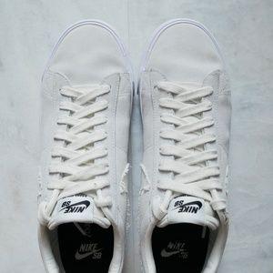 Nike SB Zoom Blazer Low GT (Grant Taylor)